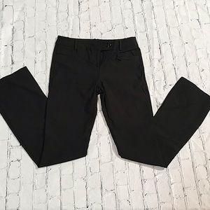 Chelsea Stretch Pants